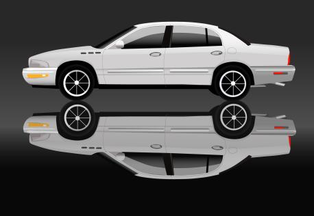 Buick-Park-Avenue-profile-v