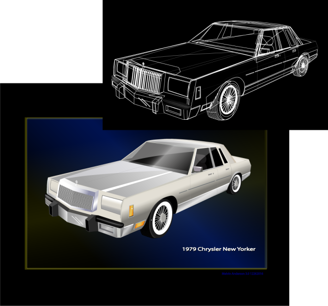 Chrysler-New-Yorker-grfx-ba