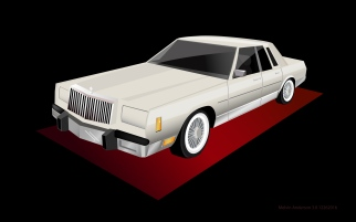 chrysler-new-yorker-grfx-backup