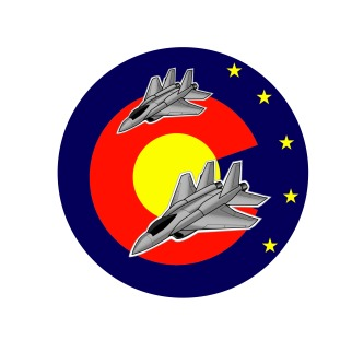 colorado-c-with-jets-only