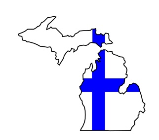michigan-finland
